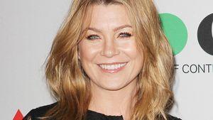 Grey's Anatomy: ER sollte Merediths Freund sein!
