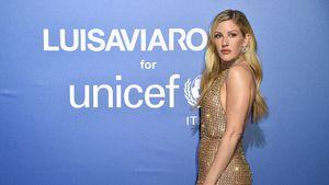Ellie Goulding spricht offen über Selbstzweifel als Sängerin