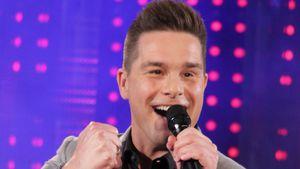 """""""Kopf aus - Herz an"""": Eloy de Jongs neues Album auf Platz 1!"""