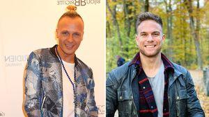 Gay-Support: Er findet Bastis Fake-Outing gar nicht schlimm