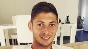 FIFA-Urteil: Emiliano Salas (†) Ex-Klub bekommt Ablösegeld