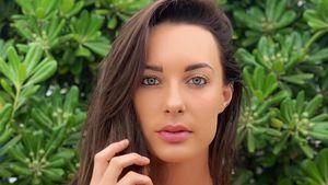 Bei Scooter-Unfall: YouTuberin Emily Hartridge ist gestorben