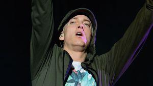 Eminem als Rocky: Vom Tellerwäscher zum Superstar