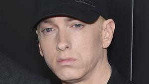 Nach Diss gegen Rihanna: Eminems Management reagiert