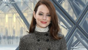 Insider bestätigt Gerücht: Emma Stone ist wirklich schwanger
