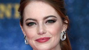 Insider: Emma Stone kann es nicht erwarten, Mutter zu werden