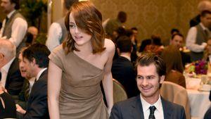 """Wollt ihr Emma Stone in """"Spider-Man 3"""" sehen?"""