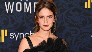"""""""Das Ermächtigendste"""": Emma Watson ist jetzt Regisseurin!"""