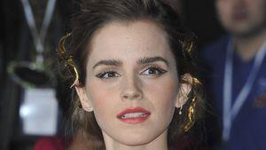 """Emma Watson bei der Premiere von """"Die Schöne und das Biest"""" in Los Angeles"""
