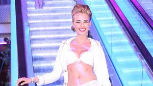 Furchtbar: Miss Austria (✝26) stirbt nach 30-Meter-Sturz