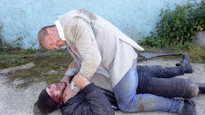 Blutiges GZSZ-Drama: Dieser Charakter stirbt den Serientod!