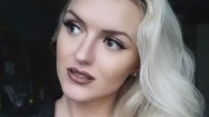 Nach Bachelor-Final-Pleite: Erika hatte Liebeskummer!