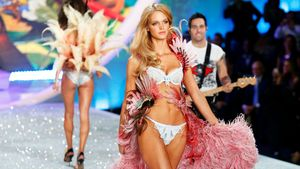 "Depression: ""Victoria's Secret"" machte Erin Heatherton krank"