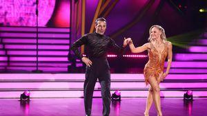 """""""Let's Dance"""": Fans fordern talentierten Promi für Marta!"""
