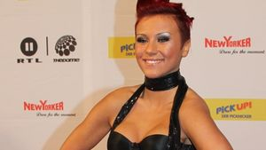 Popstars-Esra: Musikverbot wegen Popstars-Vertrag