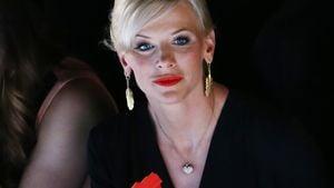 Tiefer Schmerz: Eva Habermann trauert um verstorbenen Vater