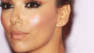 Eva Longoria: Abgespannt in Hollywood