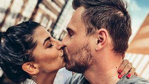 Ziehen Eva Benetatou und Chris etwa bald nach Griechenland?