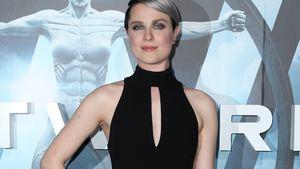 """Evan Rachel Wood bei der Premiere der HBO-Serie """"Westworld"""""""