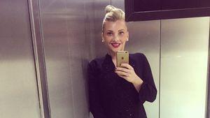 Bachelor-Kandidatin Evelyn Burdecki