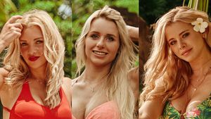 """Bachelor in Paradise""-Girls: Welche Lady ist euer Liebling?"