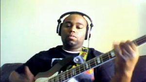 Bassist von Lauryn Hill ist tot