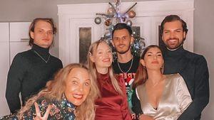Es soll auch um Yeliz gehen: Ochsenknechts bekommen TV-Show