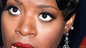 Fragile Fantasia: Stoppt die Selbstmord-Kampagne!