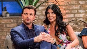 Micaela Schäfer ausgenutzt? Ihr Ex Felix will jetzt ins TV!