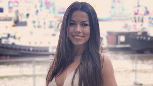 Wirklich verlobt oder nicht? Fernanda Brandao klärt es auf!