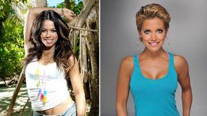 Wer ist mehr Sex-Bombe? Fernanda oder Sylvie?
