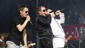 Festivals 2013: Diese Acts rocken den Sommer!