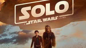 "Nach ""Solo: A Star Wars Story"": Disney stoppt alle Spin-offs"
