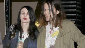 Kurt Cobains Tochter Frances Bean: Ist sie ein Messie?!