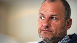 Schock bei TV-Koch Frank Rosin: Sein Onkel wurde erschlagen!