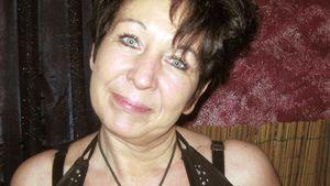 Frauentausch: Puff-Mutti serviert Gammel-Menü