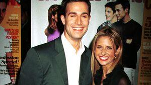 """""""Buffy""""-Reunion? Sarah Michelle Gellar spricht ein Machtwort"""