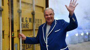Wasser-Gate? Darum verließ Fürst Heinz Promi BB wirklich!