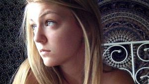 Trauriges Autopsie-Ergebnis: Gabby Petito wurde getötet