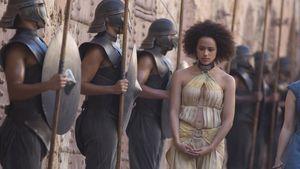 """""""Game of Thrones"""": Harte Kritik an Sex und Gewalt"""