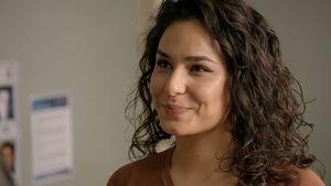 Gamze Senol bei GZSZ: Shirin sollte nur eine Gastrolle sein!