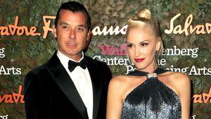 So denkt Gavin Rossdale heute über Trennung von Gwen Stefani