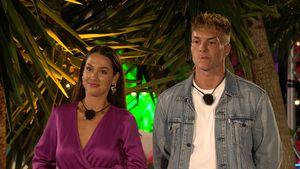 """Böse? Erste Worte von Gigi und Max nach """"Love Island""""-Auszug"""