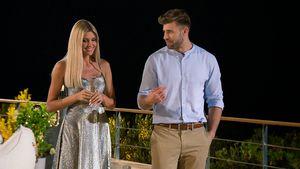 Bachelorette Gerda erklärt, warum Marco so lange dabei war