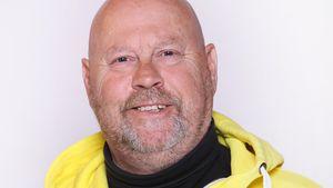 """""""Get the Fuck out""""-Chef: Fliegt Norbert als Nächster raus?"""