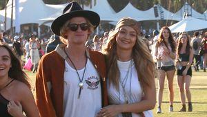 Nach Trennung von Gigi: Nun kann Cody Simpson er selbst sein