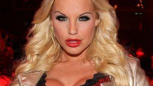 Gina-Lisa: Bei Promi Big Brother packt sie aus!
