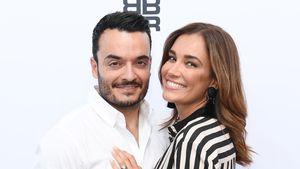 13 Jahre Ehe: Jana Inas emotionale Liebes-Nachricht an Gio!