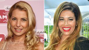 """Promis unter Palmen"": Das nervt Giulia an Patricia Blanco"