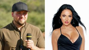 Wegen Playboy-Pics: DSDS-Giulio disst Kontrahentin Emilija